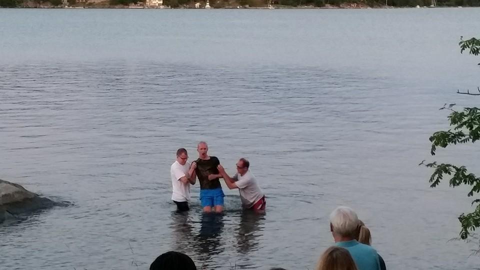 Jonathan Magnusson döper sig