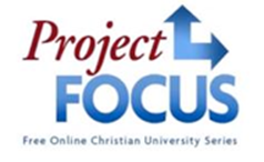 projectfocus