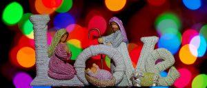 christmas-1812692_1920
